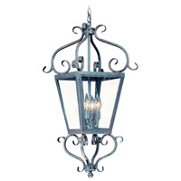 corbett-lighting-vineyard-hill-outdoor-pendants-chandeliers-4577-14-02