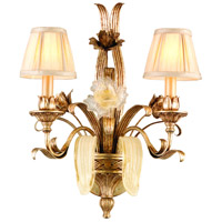 corbett-lighting-tivoli-sconces-49-12