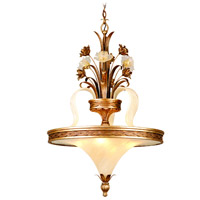 corbett-lighting-tivoli-pendant-49-72