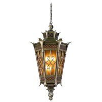 corbett-lighting-avignon-outdoor-pendants-chandeliers-58-94
