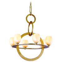 corbett-lighting-cirque-chandeliers-62-06