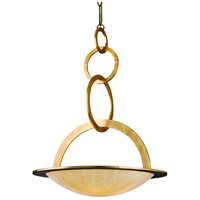 corbett-lighting-cirque-pendant-62-75