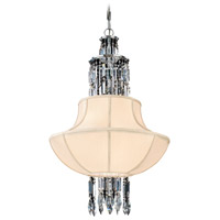 corbett-lighting-cascade-chandeliers-70-71