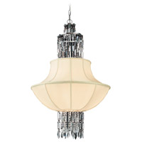 corbett-lighting-cascade-chandeliers-70-72