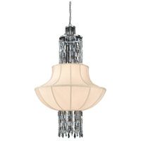 corbett-lighting-cascade-chandeliers-70-73