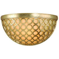 corbett-lighting-bangle-sconces-72-11