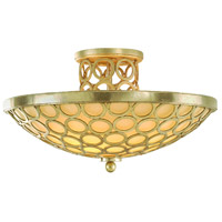 corbett-lighting-bangle-semi-flush-mount-72-33