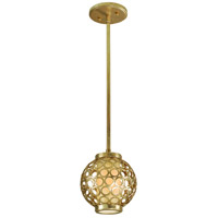 corbett-lighting-bangle-pendant-72-41