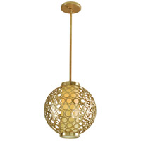 corbett-lighting-bangle-pendant-72-42