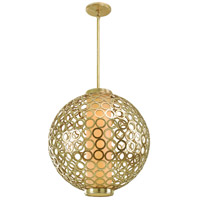 corbett-lighting-bangle-pendant-72-43