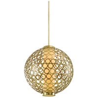 corbett-lighting-bangle-pendant-72-44