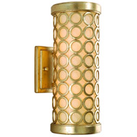 corbett-lighting-bangle-bathroom-lights-72-62