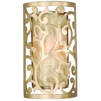 Corbett Lighting Philippe 1 Light Wall Sconce in Parisian 73-11