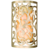 Corbett Lighting Philippe 2 Light Wall Sconce in Parisian 73-12