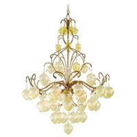 corbett-lighting-venetian-pendant-77-76