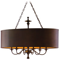 corbett-lighting-bryant-park-island-lighting-80-56