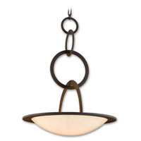 corbett-lighting-cirque-pendant-84-75