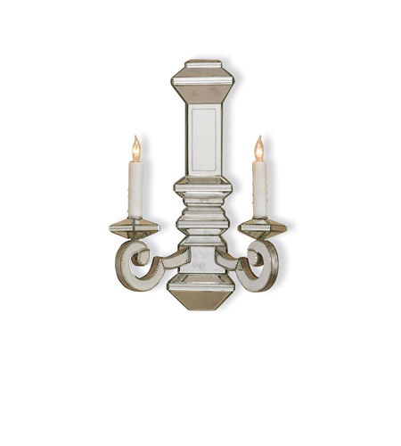 mattress axel currey orb chandelier company and lighting toppers