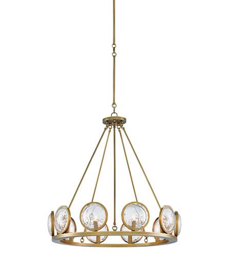 b5bc3688 Currey company marjiescope light inch antique brass chandelier ceiling  light jpg 450x500 0119 rigid