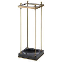 Currey & Company Umbrella Stands