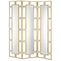 Currey & Company Room Dividers & Screens