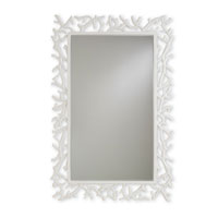 currey-and-company-corail-mirrors-1083