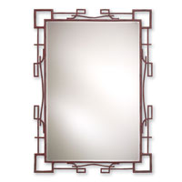currey-and-company-dynasty-ii-mirrors-1085