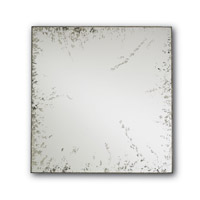 currey-and-company-rene-mirrors-1091