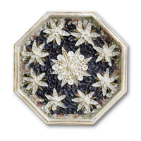 Currey & Company Wall Accents