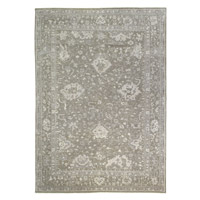 Currey & Company Adana Rug in Putty 1508