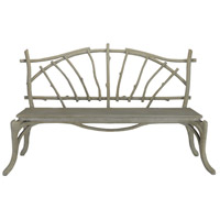 Kirwin Portland Bench Home Decor