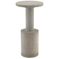 Ponte 12 inch Portland Outdoor Drinks Table