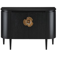 Currey & Company Cabinets