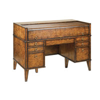 Currey & Company 3136 Tambour 56 X 30 inch Pepperwood Desk photo thumbnail