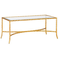 Currey & Company Coffee Tables