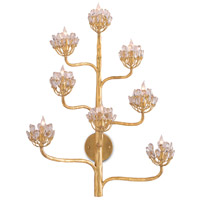Currey & Company Wall Sconces