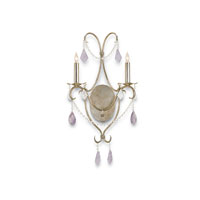 currey-and-company-perrine-sconces-5116