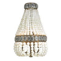 currey-and-company-lana-sconces-5187