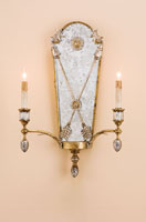 currey-and-company-napoli-sconces-5314