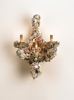 currey-and-company-oyster-shell-sconces-5335