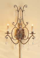 currey-and-company-mayfair-sconces-5550