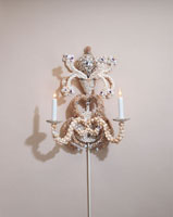 currey-and-company-grotto-shell-sconces-5590