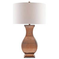 Currey & Company Gipsy  Table Lamps 6087