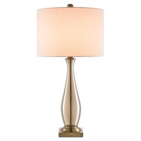 Currey & Company Santorini  Table Lamps 6089