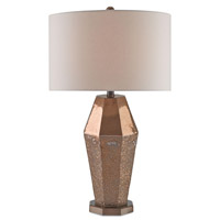 Currey & Company Lambert  Table Lamps 6181