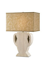 Currey & Company Manon  Table Lamps 6223