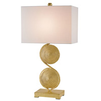 Currey & Company Debut  Table Lamps 6270