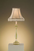 Currey & Company Johanna Lillian August Collection Table Lamps 6704