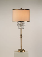 currey-and-company-entrance-table-lamps-6956