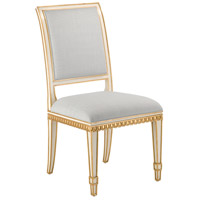 Currey & Company Dining Chairs